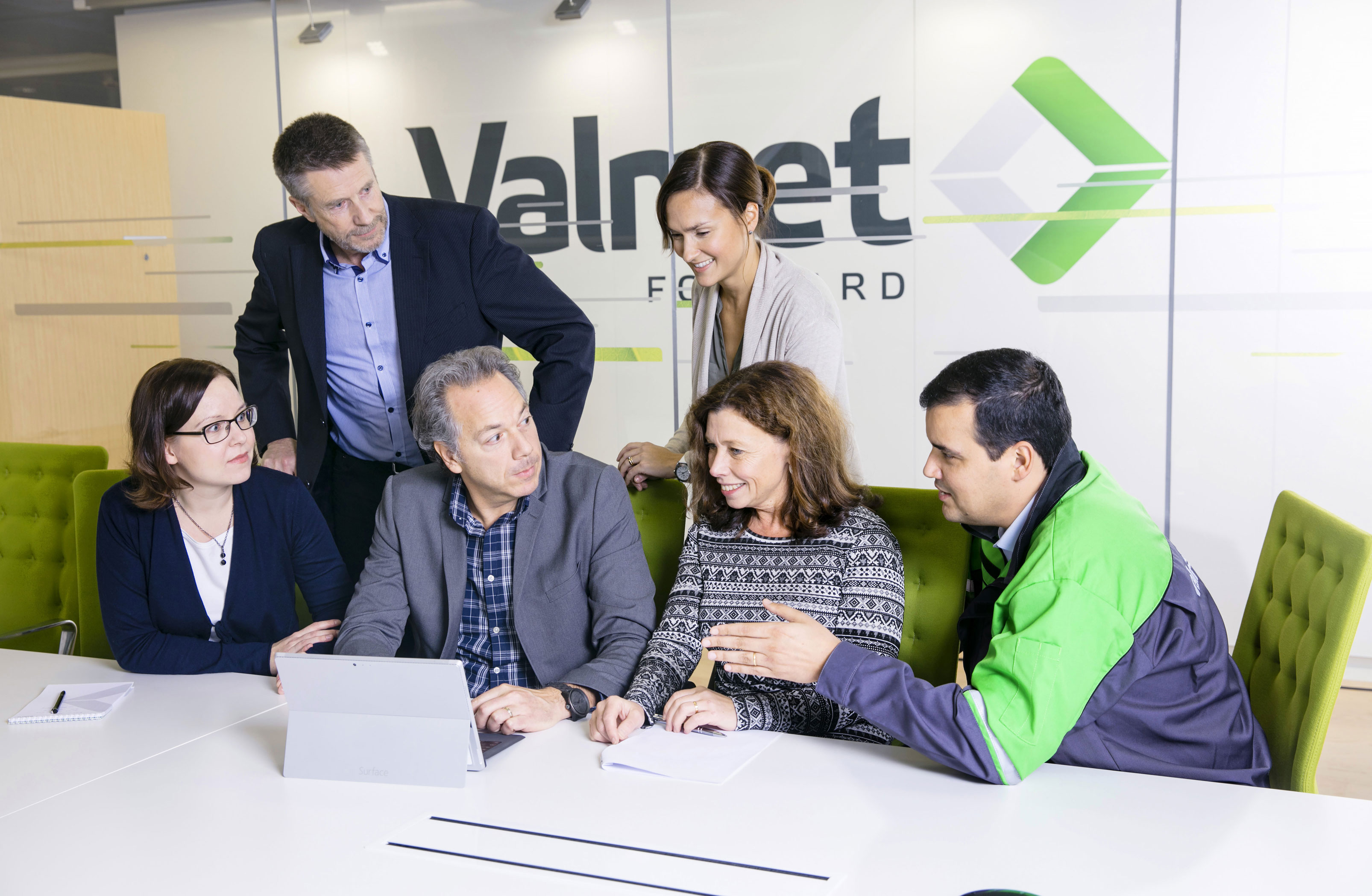 Valmet_Service-Center_asiak