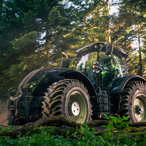 NHT-Valtra-TractorKing_400x400